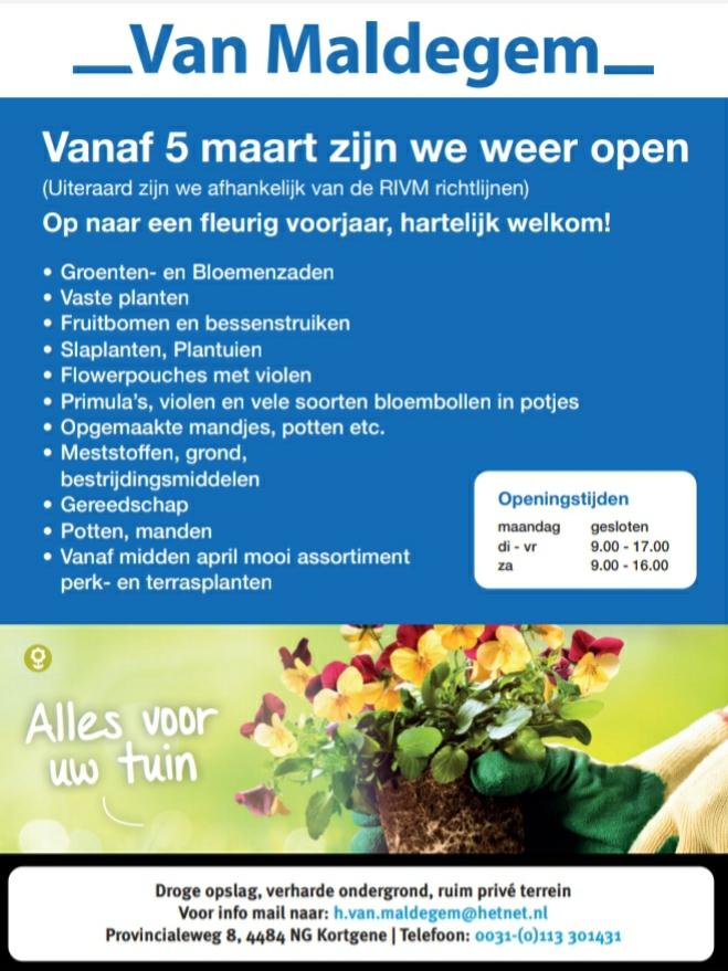 voorjaar_planten_bloemen_kwekerij_tuin_tuincentrum_bloemenzaden_terrasplanten